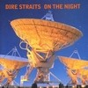 Live: On The Night Dire Straits