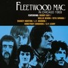 Fleetwood Mac In Chicago 1969 Fleetwood Mac