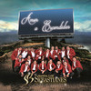 Amor A Escondidas (Single) Banda Los Sebastianes