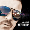 Por Favor No Cuelgues (Single) El Komander