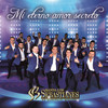 Mi Eterno Amor Secreto (Single) Banda Los Sebastianes