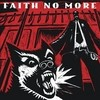 King For A Day, Fool For A Lifetime Faith No More