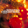 The Sinatra Christmas Album Frank Sinatra