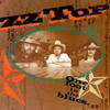 One Foot In The Blues ZZ Top