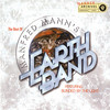Best Of Manfred Mann's Earth Band Manfred Mann's Earth Band