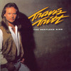 The Restless Kind Travis Tritt