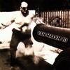 Van Halen III Van Halen