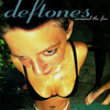 Around The Fur Deftones