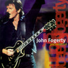 Premonition John Fogerty