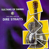 Sultans Of Swing - The Very Best Of Dire Straits Dire Straits