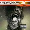 Wisconsin Death Trip Static-X