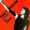 Viva El Amor The Pretenders