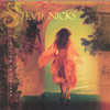 Trouble In Shangri-La Stevie Nicks