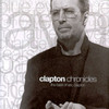 Clapton Chronicles: The Best Of Eric Clapton Eric Clapton