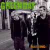 Warning Green Day