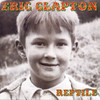 Reptile Eric Clapton