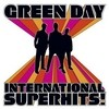 International Superhits! Green Day