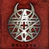 Believe Disturbed