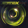 Shadow Zone Static-X