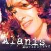 So-Called Chaos Alanis Morissette