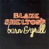 Blake Shelton's Barn & Grill Blake Shelton