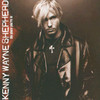 The Place You're In Kenny Wayne Shepherd