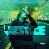 Justice (Triple Chucks Deluxe) Justin Bieber
