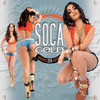 Soca Gold 2014 Various Artists