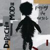 Playing The Angel Depeche Mode