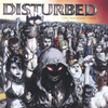 Ten Thousand Fists Disturbed
