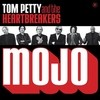 Mojo Tom Petty & The Heartbreakers