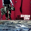 21 Guns (EP) Green Day