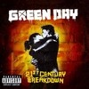 21St Century Breakdown Green Day