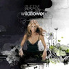 Wildflower Sheryl Crow