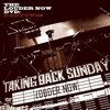 Louder Now: Parttwo Taking Back Sunday