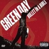 Bullet In A Bible Green Day