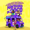 Mantecado De Coco (Remix) [with Bryant Myers & Alex Rose) Nio Garcia