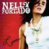 Loose Nelly Furtado