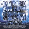 Los Gigantes Del Corrido Various Artists