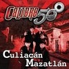 Culiacan Vs. Mazatlan (Single) Calibre 50