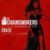 Erase (Remix) The Chainsmokers