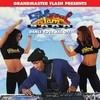 Grandmaster Flash Presents: Salsoul Jam 2000 Grandmaster Flash