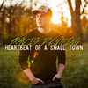 Heartbeat Of A Small Town Travis Denning
