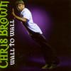 Wall To Wall (Single) Chris Brown