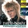 Underground E.P. David Bowie