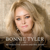 Between The Earth And The Stars Bonnie Tyler