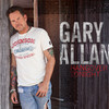 Hangover Tonight (Single) Gary Allan