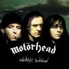 Overnight Sensation Motorhead