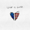 Love Is Gone (feat. Drew Love & JAHMED) G-Eazy