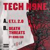 F.T.I. 2.0 / Death Threats Tech N9ne